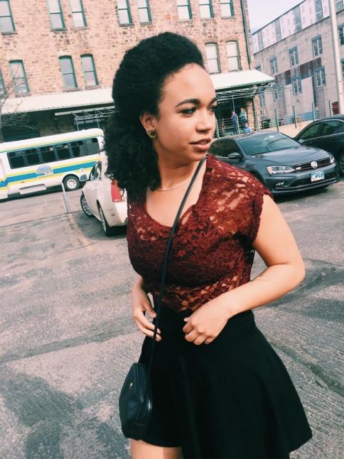 up skirt tumblr