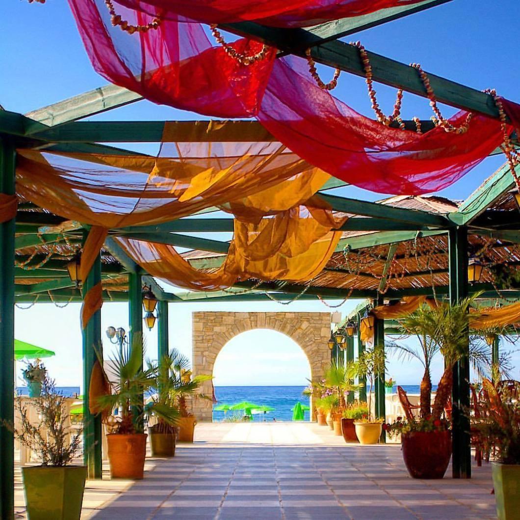 Sea view, Mallorca. .#photooftheday #photography #colorphotography #landscape #landscapephotography #nature #landschaft #landschaftsfotografie #naturephotography #landscapephotography #naturfotografie #travelphotography #mallorca #water #ocean #beach #spain #beachfun #holiday #sea #colors #mallotze (hier: Palma De Mallorca, Spain)