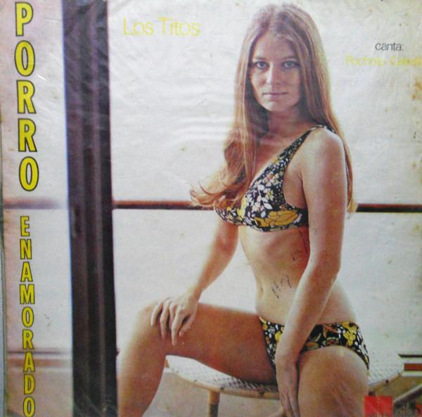 f6217c74c2616 Photo – Vinyl
