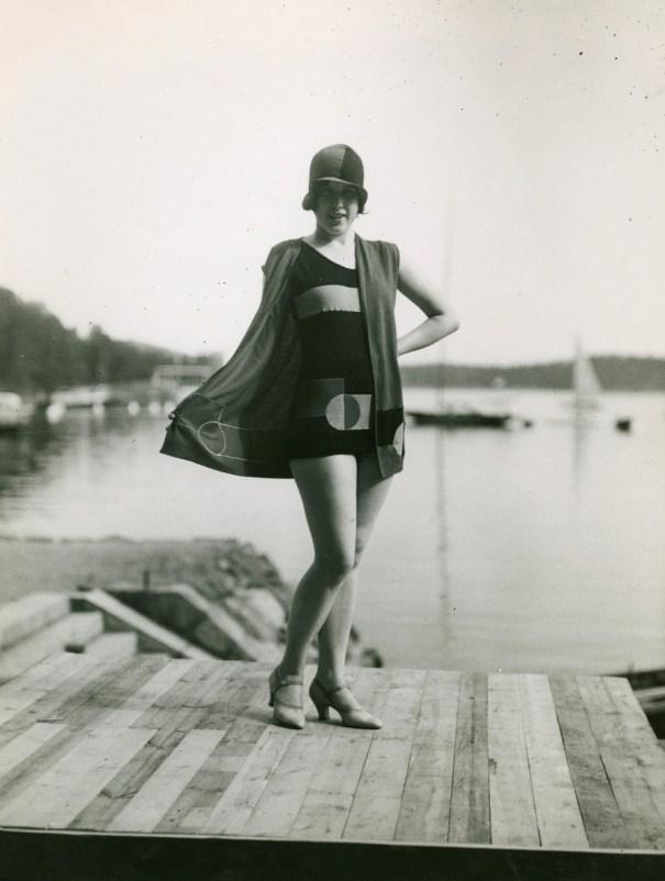 2e8d1e5038f85 vintage swimsuit – Vintage Stuff