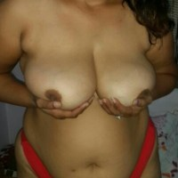 Best belly deep navel nude boobs naked tits