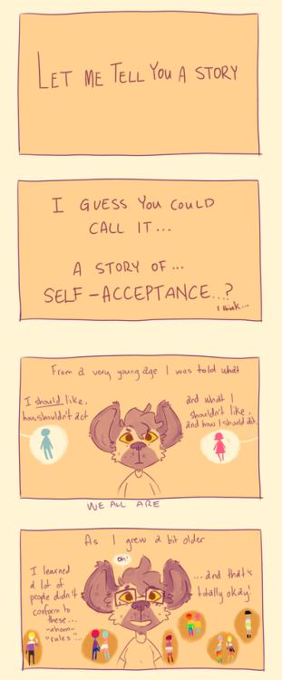 gay furry sex comics tumblr