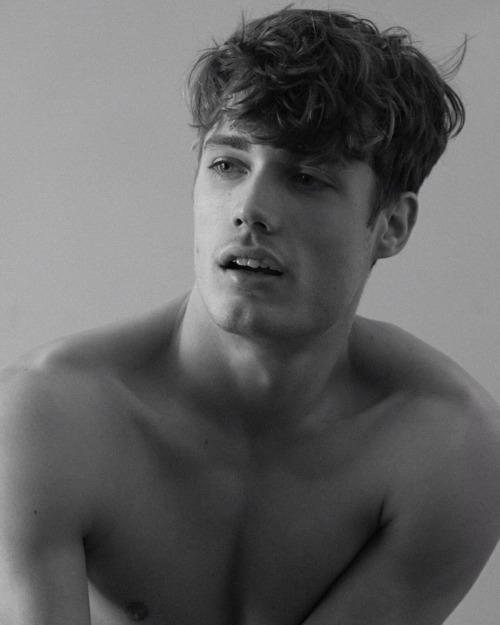 tumblr hot male models