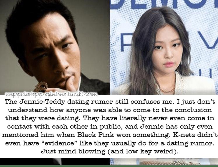 Eunhyuk and iu dating evidence against steven