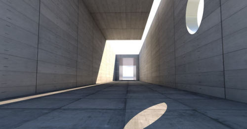 tumblr_ozei2wyvcq1r5vojso2_500 Stockio – free your imagination!Stockio is a collection of... Design