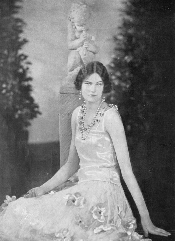 Escort girl belleville ypres