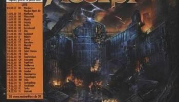 Chaos Generator – SID Waves | Amicom Records |… – Vinyl