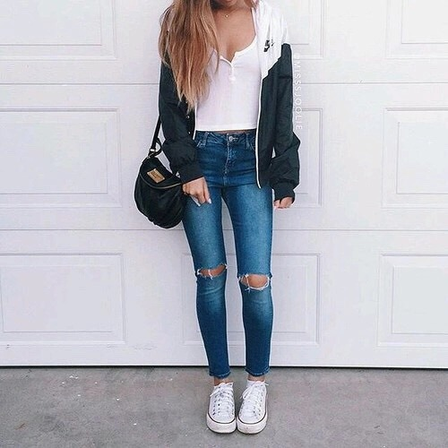 young cute tumblr