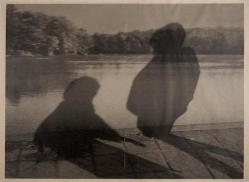 tumblr_pa5icgqszG1qz6f9yo1_500 Light and shadow, Semâ Bekirovic Random