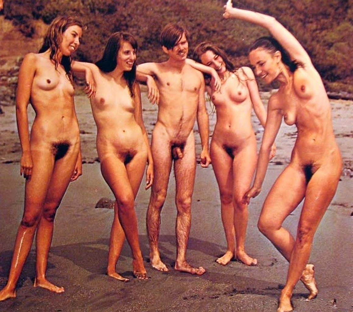 tumblr naked fun