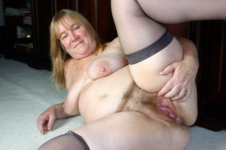 bbw pussy spread tumblr