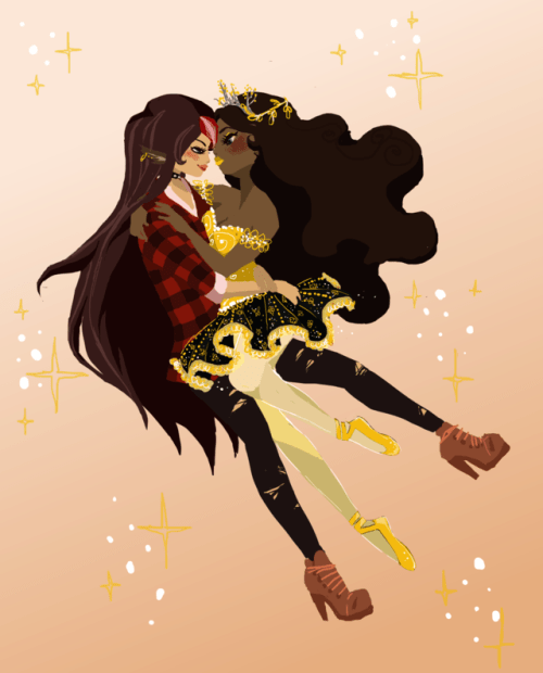 Ever After High On Tumblr