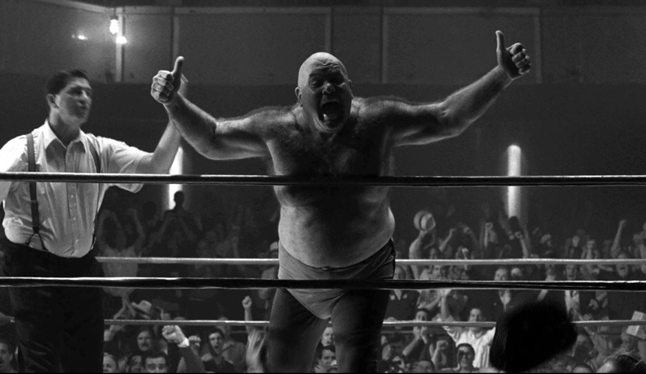 Wrestling legend George 'The Animal' Steele has died at the age of 79. The WWE Hall of Fame star passed away after suffering from kidney failure. His wife told TMZ he had been in and out of hospice care since April. WWE released a statement on Friday...