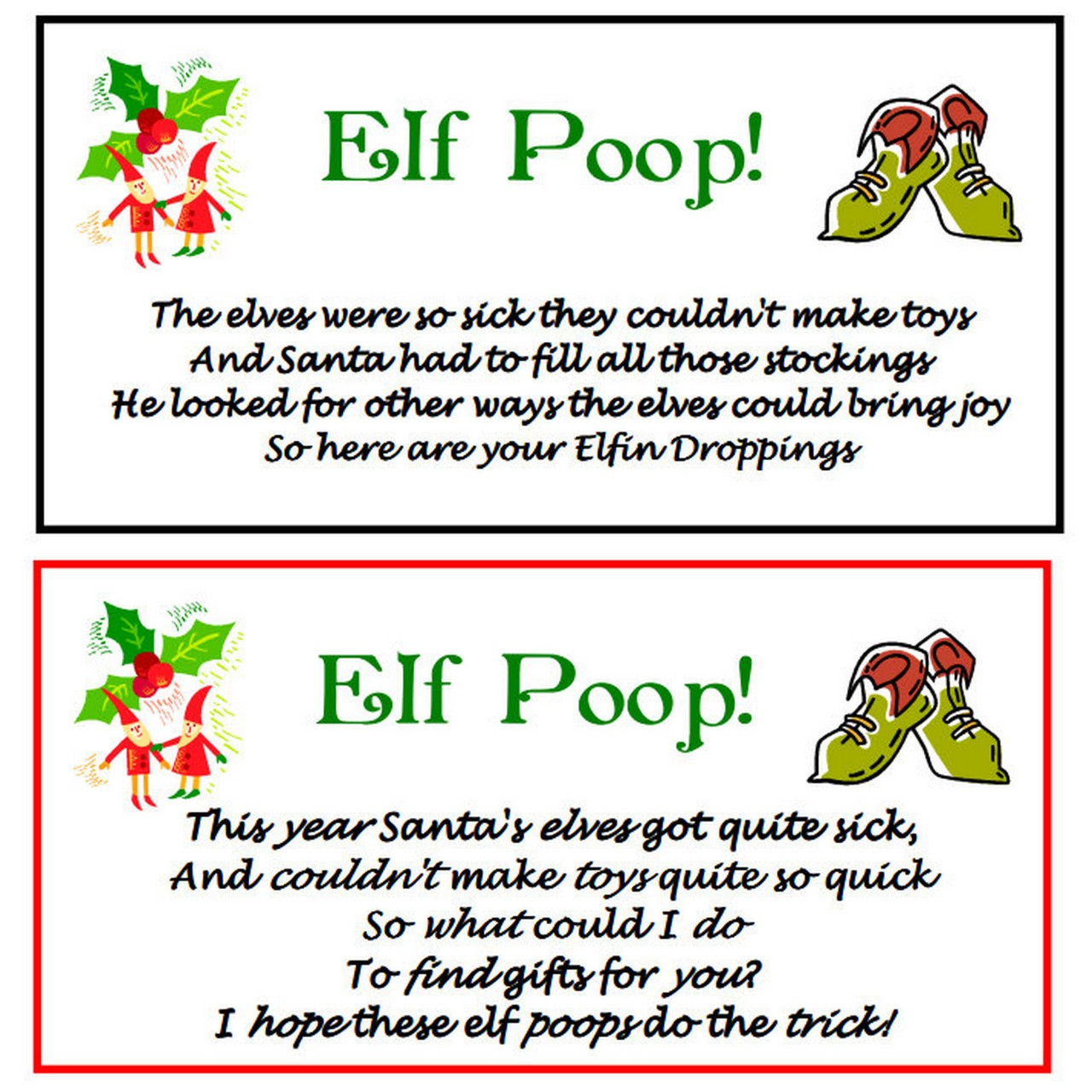 True Blue Me Amp You Diys For Creatives Crankycrafter Diy Last Minute Christmas Poop