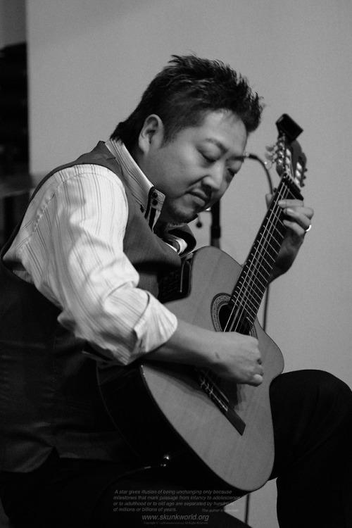 愛川聡-AIKAWA, Satoshi-http://spiritual-rebirth.music.coocan.jp/