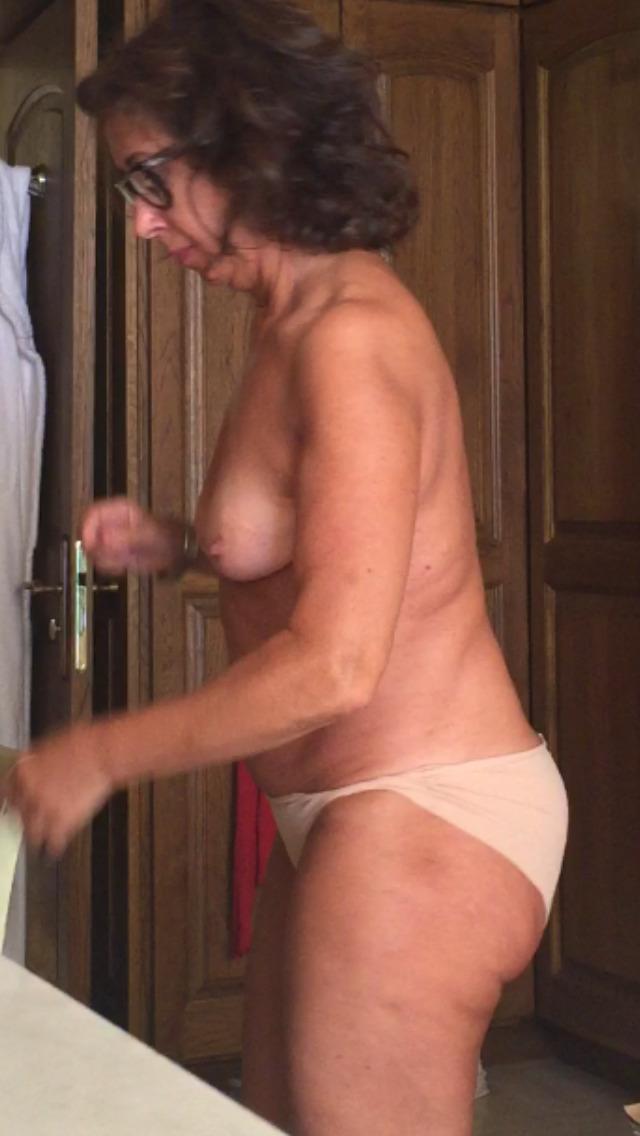 Free Punish That Girl Pornstar Punishment