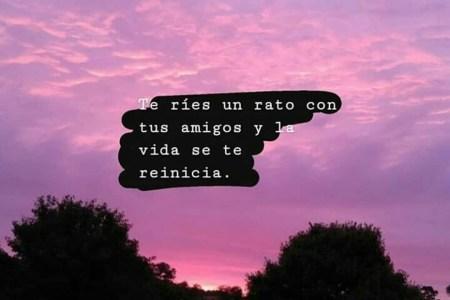 Frase De Amor Para Mi Novia Tumblr Unpasticheorg