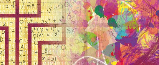 La estética kantiana propicia la separación entre arte y ciencia