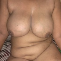 Gujarati bhabhi nude aunty naked boobs twitter