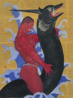 k250966:  Naomichi Okutsu