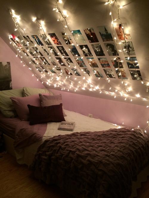 Teen Room On Tumblr