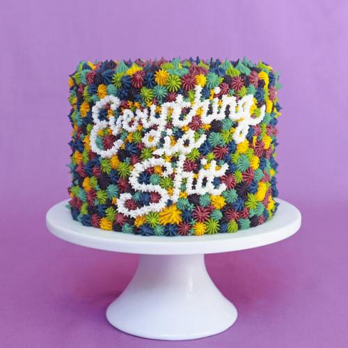 tumblr_p63pdzZKcg1qz6f9yo1_500 Let 'em eat cake, Alana Jones-Mann Random