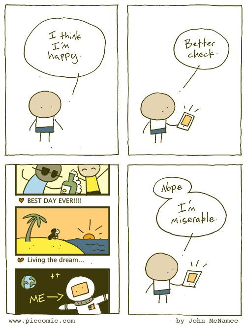 Comics from www.piecomic.com