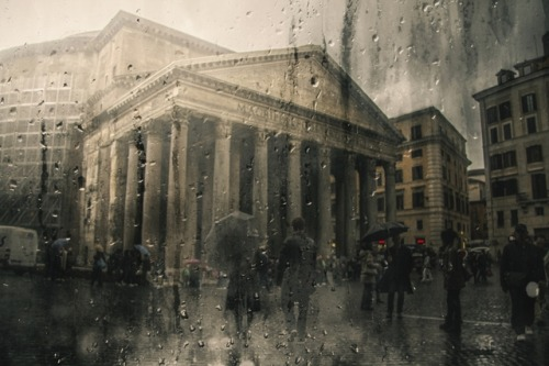 tumblr_p6ejfuqZvl1qz6f9yo5_500 April showers, Alessio Trerotoli Random