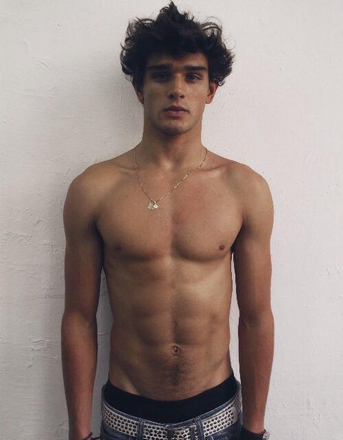 tumblr young men naked