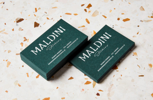"tumblr_p2w68r9hb81r5vojso2_500 Emblem Identification for Maldini via Jens Nilsson""Identification for the... Design"