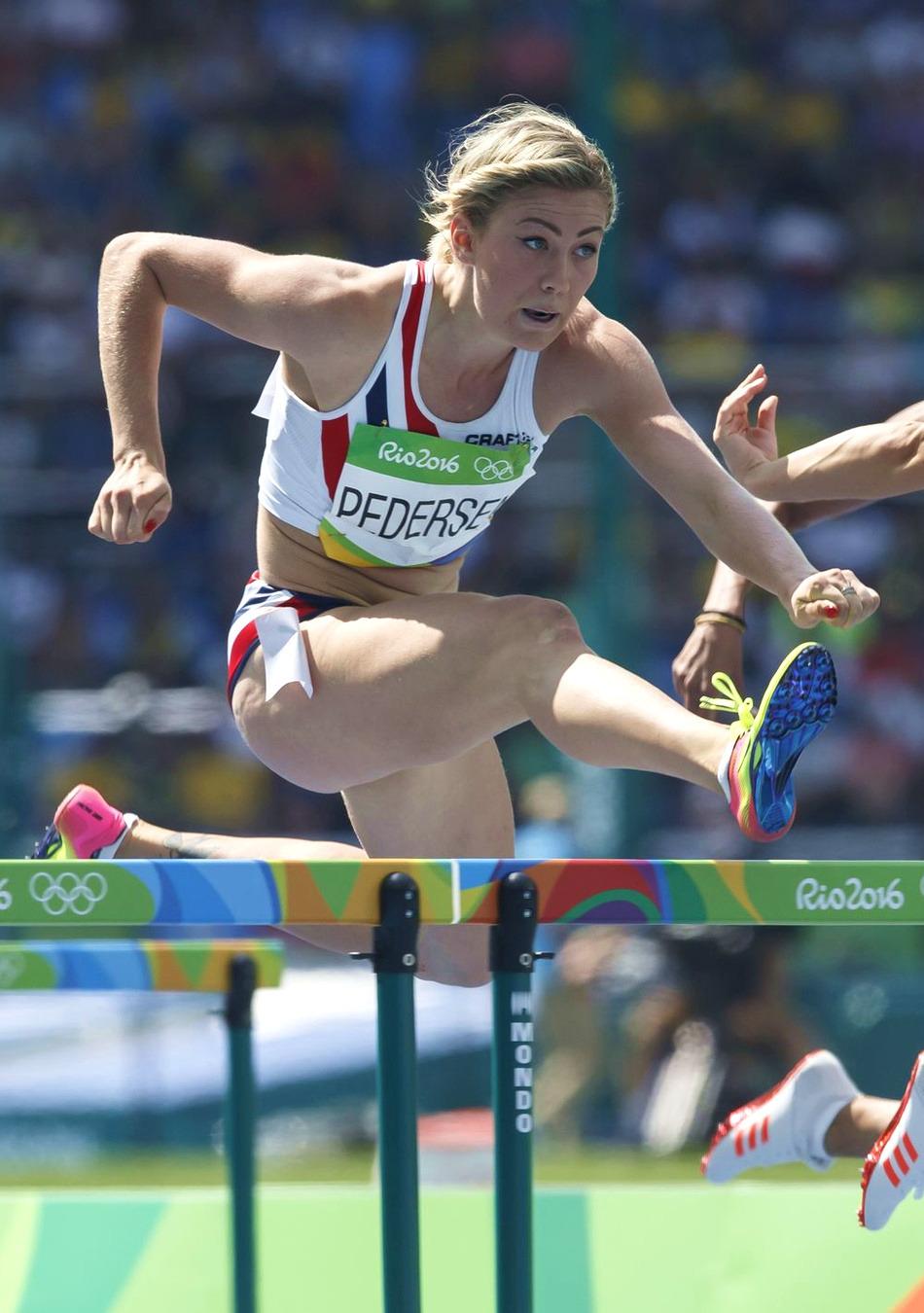 Communication on this topic: Kathryn Beaumont, yelena-shushunova-2x-olympic-champion-all-around-team/