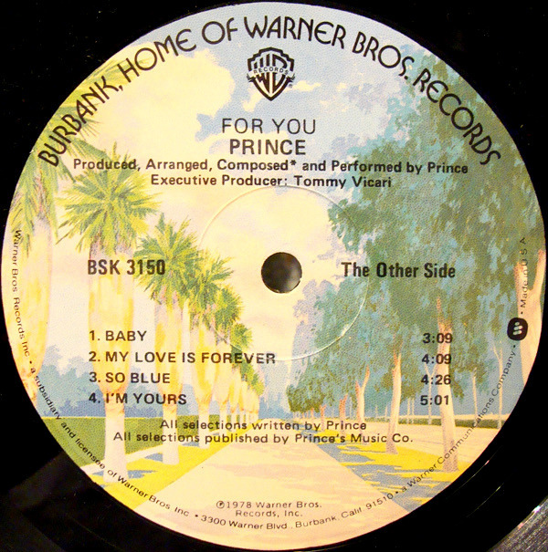 On this day in music history: April 7, 1978 – … – R&B