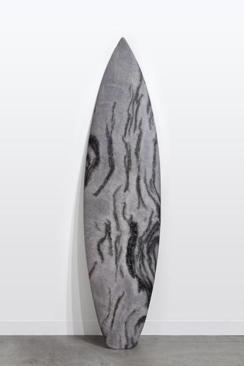 tumblr_pc5s9uSTQ41qfc4xho1_500 Reena Spaulings, Mollusk (Plumcake), 2014 Campoli Presti Gallery Contemporary