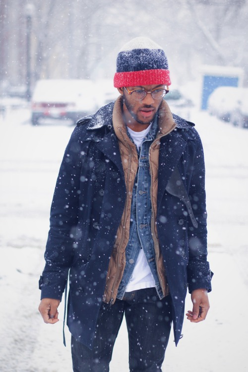 Image result for tyrone hankerson