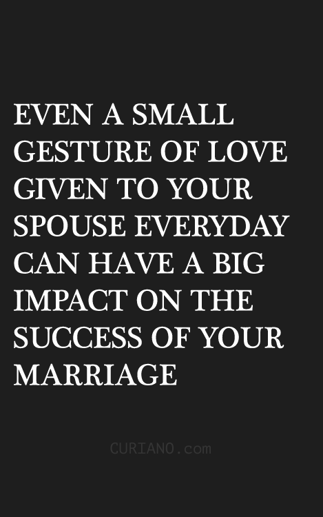 Husband stealer quotes