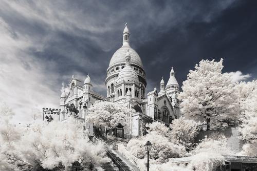 tumblr_p5xuhlznbR1qz6f9yo2_500 Paris Infrared, Pierre-Louis Ferrer Random