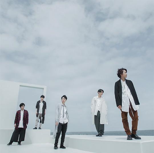 "Arashi >> Album ""Untitled"" - Página 7 Tumblr_owp87pF9WY1sziljno2_540"