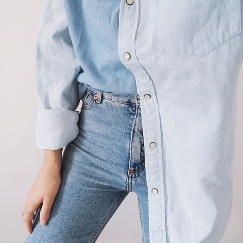 $18.65 Shop her blue jeans »here« !