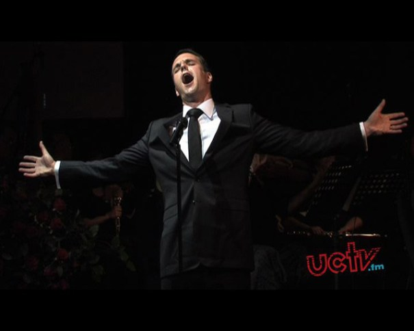 andrew lloyd webber – Opera
