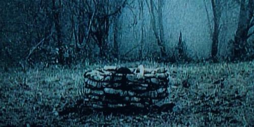tumblr_pdlp8xS41d1qz6f9yo5_500 The Monumental Horror Image Random