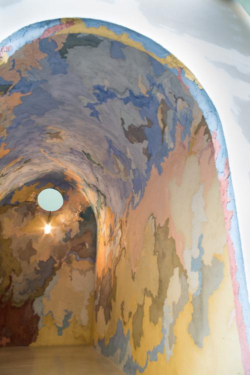 tumblr_p83bh88pUx1qfc4xho1_500 Edoardo Piermattei, Porziuncola, 2017 Thomas Brambilla Gallery Contemporary