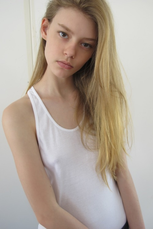 topless teens tumblr