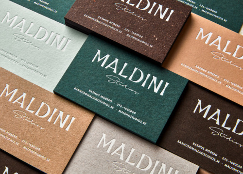 "tumblr_p2w68r9hb81r5vojso4_500 Emblem Identification for Maldini via Jens Nilsson""Identification for the... Design"