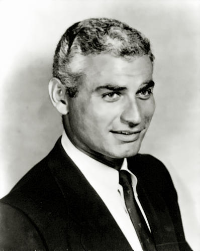 Image result for jeff chandler