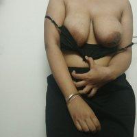 Mallu bhabhi big boobs nude tits instagram