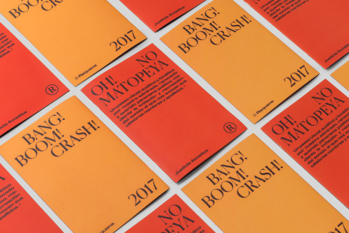 """tumblr_ozp5tcuY4g1r5vojso2_500 Editorial Design for Oh! no matopeya by Requena Office""""A visual,... Design"""