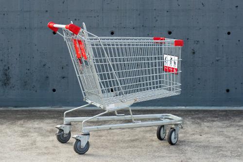 tumblr_pa3l6argYA1t3t6f3o2_r1_500 No Shopping Random