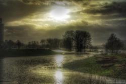 #netherlands #venlo #high_water #venloverwelkomt #venloverrast #omroepvenlo #l1mburg #delimburger http://ift.tt/2Cz91Ip