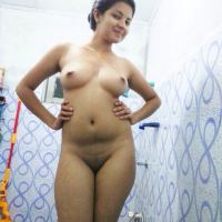 Full nude naked tits South Indian bath room twitter