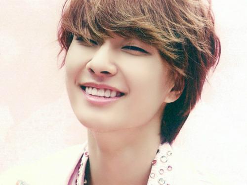 Imagini pentru jeongmin boyfriend